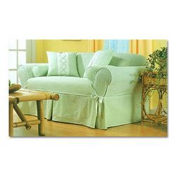 description specification of sofa covers our range of sofa covers