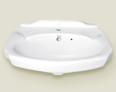 Cottage wash basin in thangadh gujarat india choice for Latest wash basin designs india