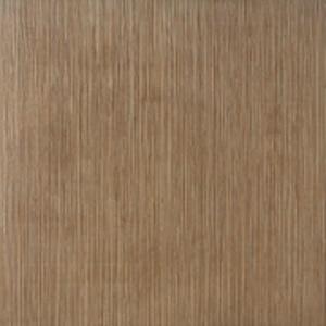 Description Specification Of Teak Brown Floor Tiles Teak Brown Floor