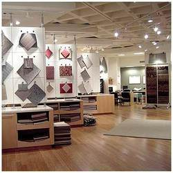 Interior Design Free Software on Interior Decoration Services Super Touch Interiors Showroom Interior