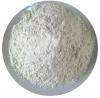 ETP Grade Ferrous Sulphate