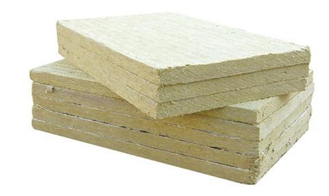 Rock wool board in tianjin tianjin china tianjin huali for Rockwool insulation board
