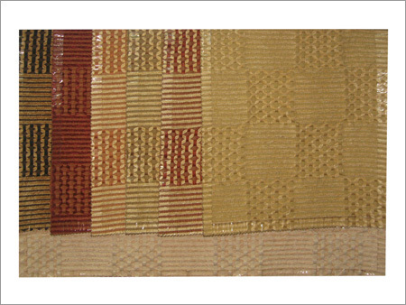 Home Furnishing Fabrics