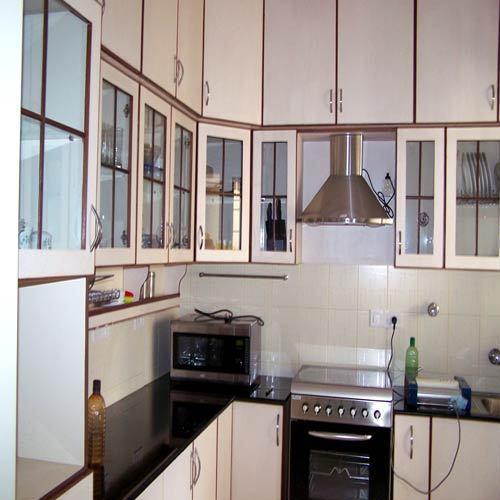 kitchen interior solutions in bengaluru karnataka india