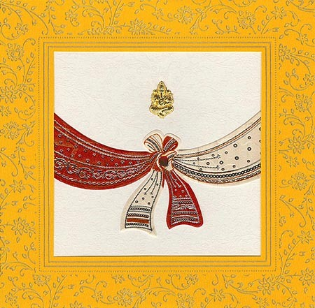 designer wedding cards in mumbai maharashtra india
