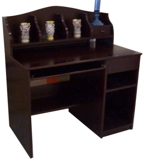 Camerino Study Table in New Delhi, Delhi, India  Usha Shriram  470 x 516