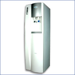 Large Capacity Water Purifier
