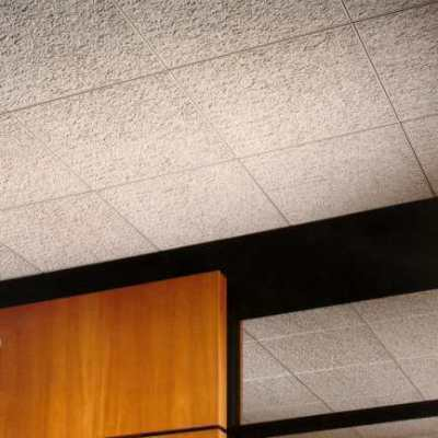Ceiling Tiles