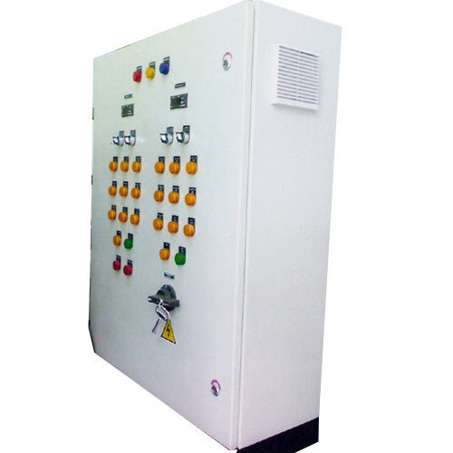 mcc control panel - photo #33
