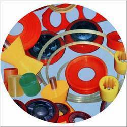 Polyurethane Conveying Components