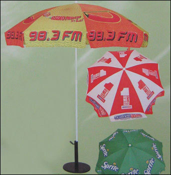 Oxford Garden 10 ft. Rectangle Market Umbrella - Patio Umbrellas