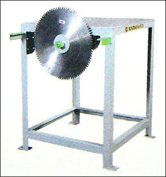 Woodworking Machinery Ahmedabad | Search Results | DIY Woodworking ...