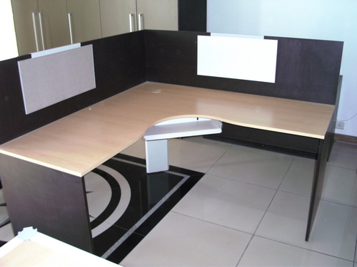 specification of modular office tables the modular office tables