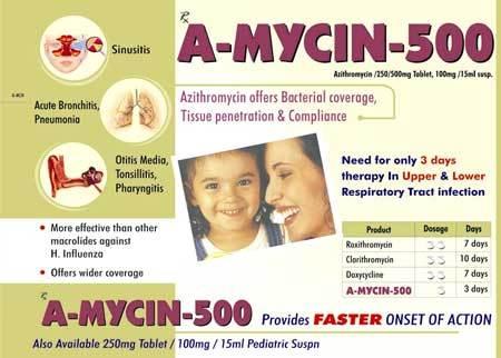 ciprofloxacin tablets usp 500 mg