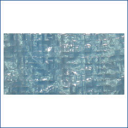 VCI Film Laminated With HDPE Fabric