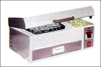polymer st making machine
