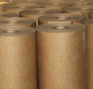 Electrical Grade Insulating Press Paper