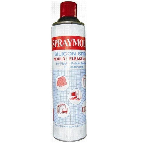 Spraymould Mould Release Agent