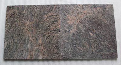 Kerala Granite Flooring Designs Tiles