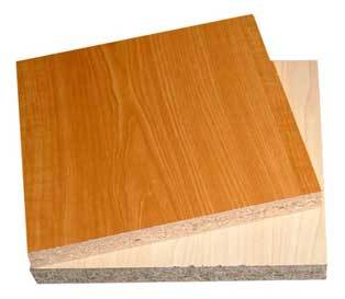 Flush Boards