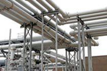 Industrial Pipeline Contractors