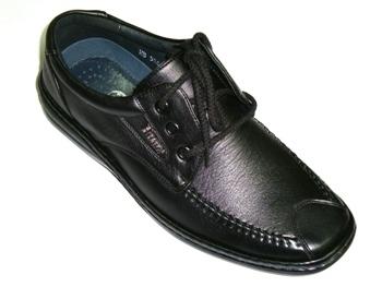 Men Casual Shoes cfA200217 - $84.60 : Clark shoes online,clark shoes