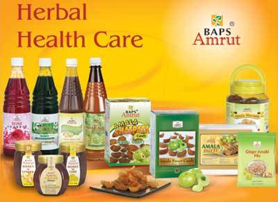 health care products Amazonin: buy health care products products online at low prices in india buy health care devices, diabetes care products like herbal capsules & sugar substitutes, pain relievers, massage & relaxation devices and more at amazonin.