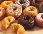 American Donuts Srl