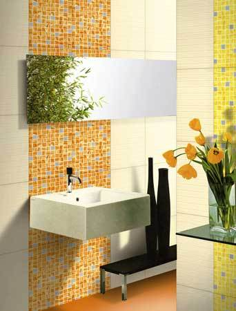 Cool Kajaria Tiles Pictures To Pin On Pinterest