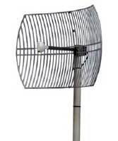 Reflector Antenna System