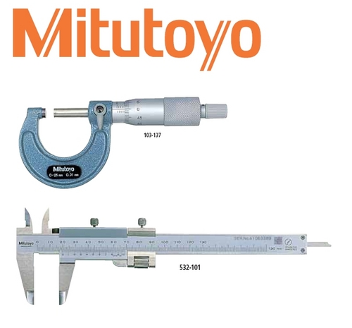 Mitutoyo Measuring Equipment : Mitutoyo measuring instruments in broadway chennai tamil