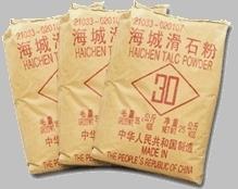 Haicheng Talc Powder
