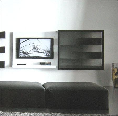 Without back rest sofa set in mumbai maharashtra india for Settee without back