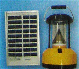 Solar Led Lanterns