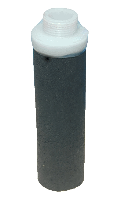 Ppc Micro Filter Cartridge