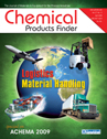 Chemical Product Finder