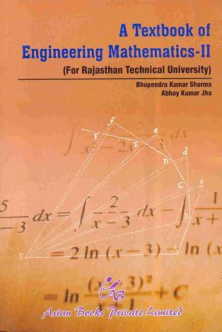 a textbook of engineering mathematics pdf