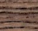 Heterogeneous Flooring
