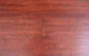 Cherry Color Hardwood Flooring