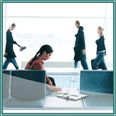 Компания sc personal solutions and consulting, srl, бухарест (румыния) - только качественные услуги