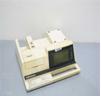 Physio-Control Lifepak 300 Automatic Advisory Defibrillator