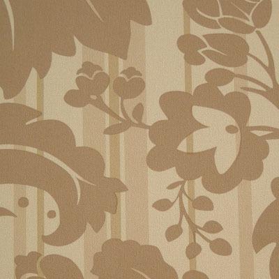 Modern Wallpaper on Of Designer Wallpaper Our Designer Wallpaper S Colors And