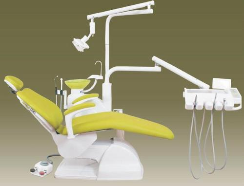Confident Dental Chairs Source Modular Sigma Chair In Magadi Road Bengaluru Exporter