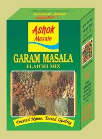 Ashok Garam Masala