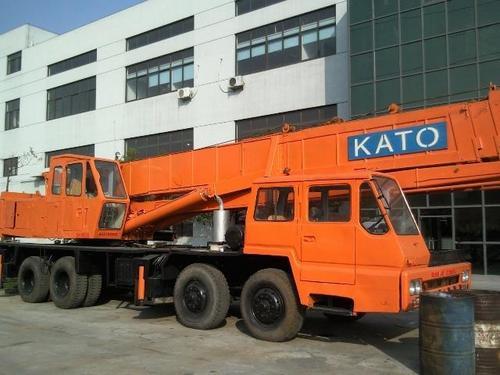 Mobile Crane 50 Ton Dimension : Ton mobile crane specifications images
