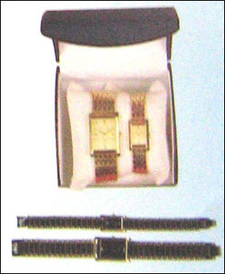 Foce Watches