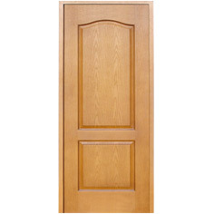 Flush Doors In Faridabad Haryana India D S Design
