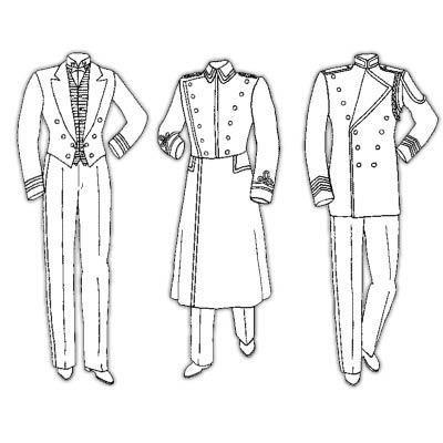 Hotel Uniforms Dubai Hotel Uniforms