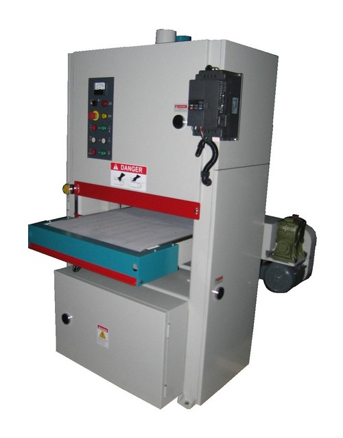 New  MachineGrinding MachineChina Woodworking Machine Manufacturer