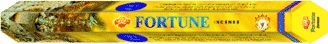 Good Fortune Incense Stick